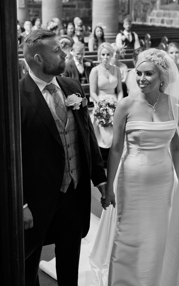 wigan wedding photography lancashire