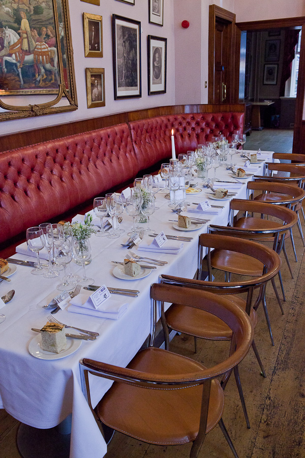 racquet club weddings liverpool