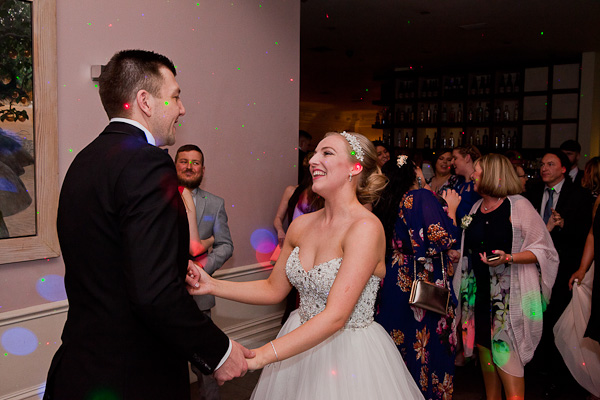 first dance liverpool wedding venues