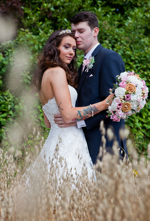 wedding photography in manchester
