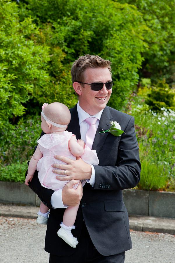preston wedding in clifton