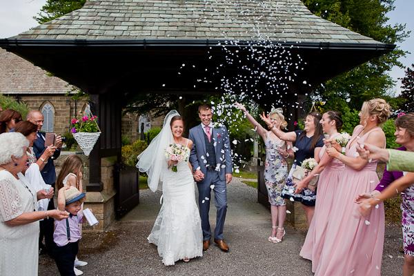 Preston Wedding Photographer 31
