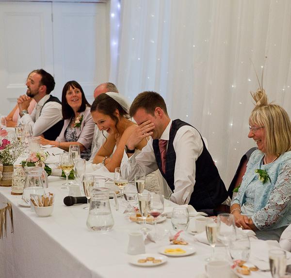weddings at the preston marriott
