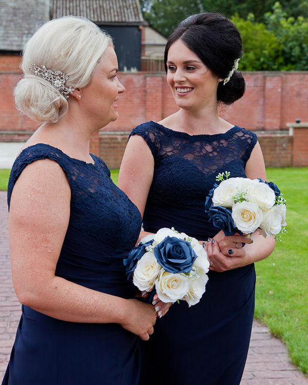 barton grange wedding photographer