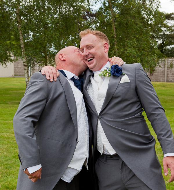 wedding at barton grange preston