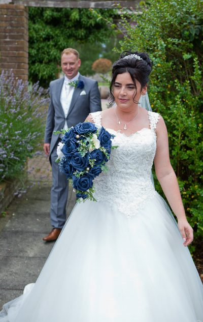 wedding images at barton grange preston