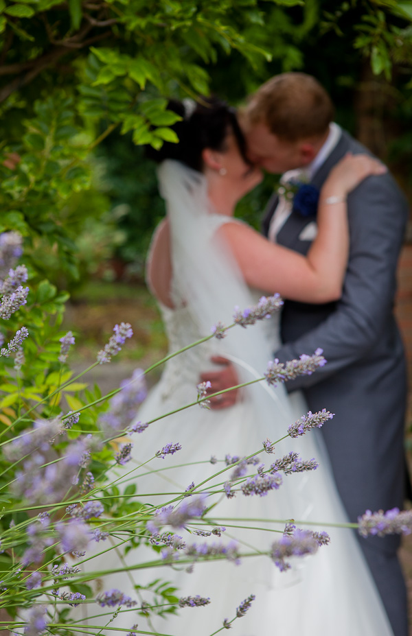 wedding photographer at barton grange preston