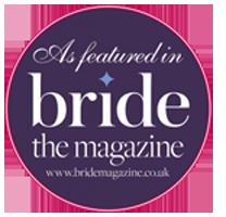 lancashire bride magazine logo