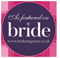lancashire wedding magazine logo
