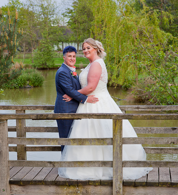 wedding photography charnock farm lancashire