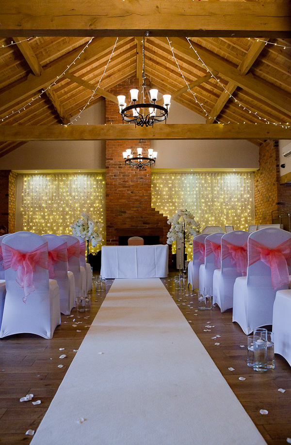 charnock farm weddings lancashire
