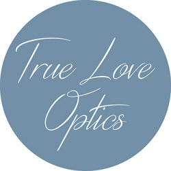 True Love Optics
