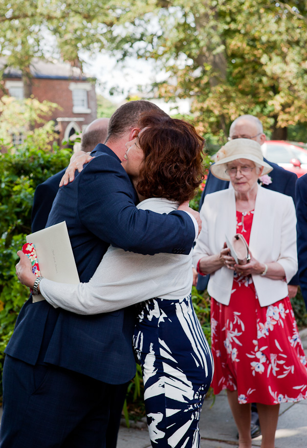 wedding guest photograph liverpool