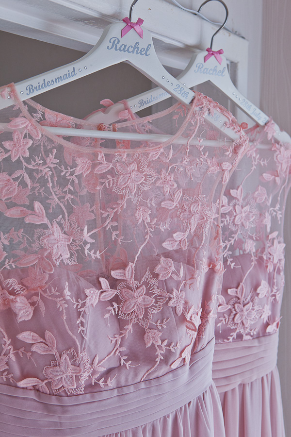 bridesmaid dress liverpool