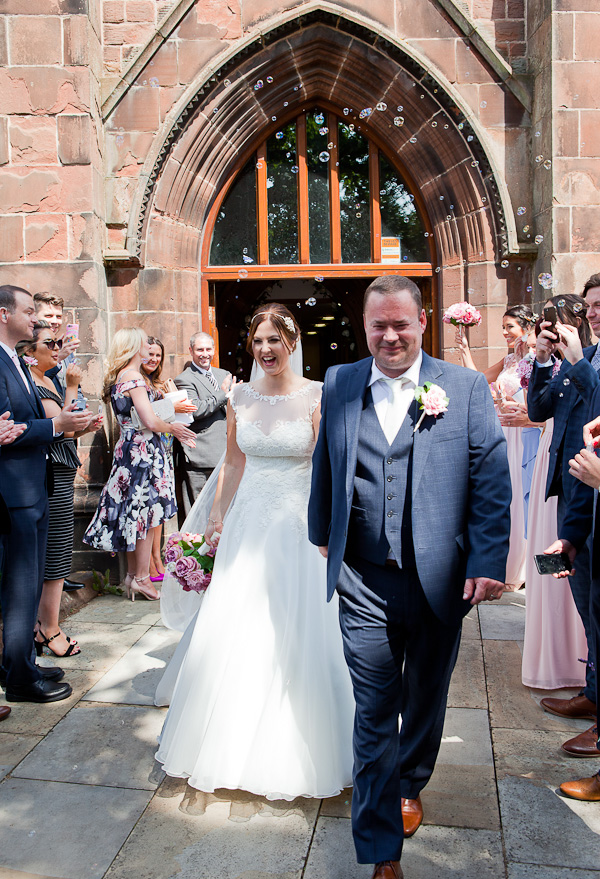 wedding photography in liverpool