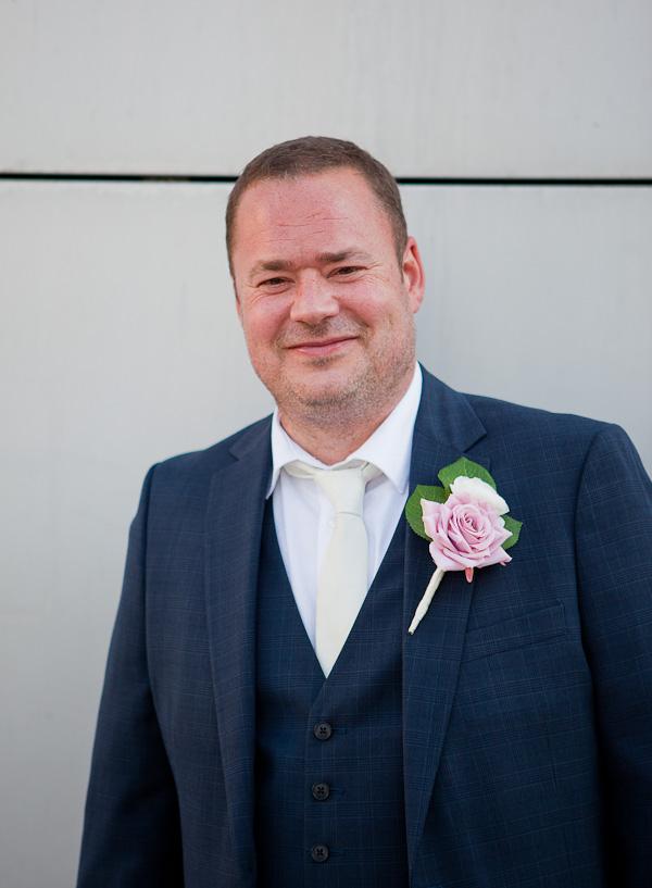 groom in liverpool