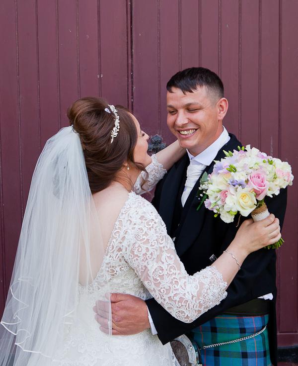 wedding photos shaw hill lancashire