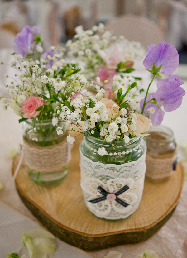 wedding decorations shaw hill lancashire