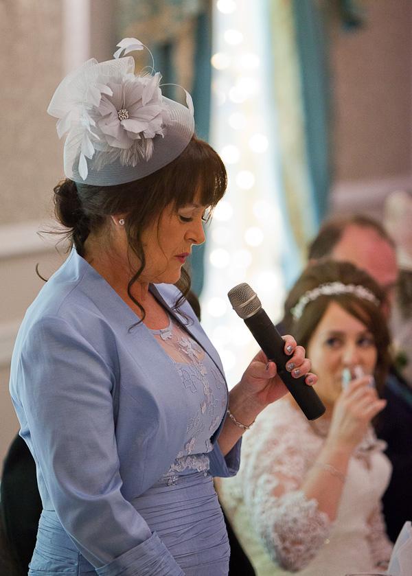 weddings at shaw hill lancashire
