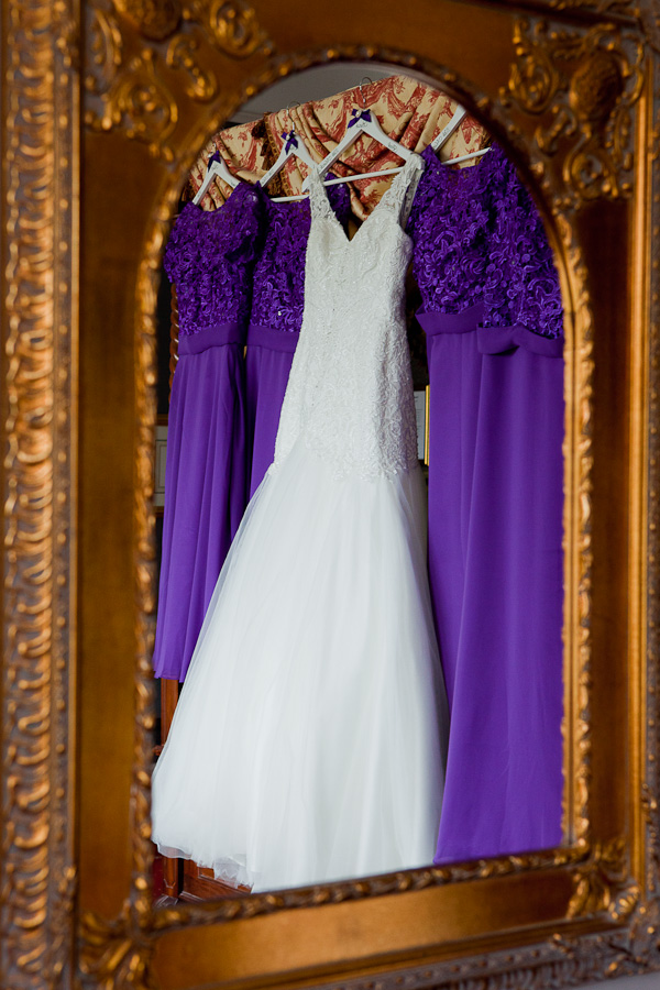 wedding gowns at farington lodge lancashire
