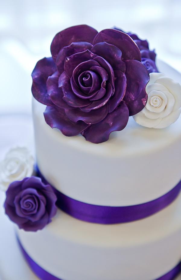cake at farington lodge lancashire