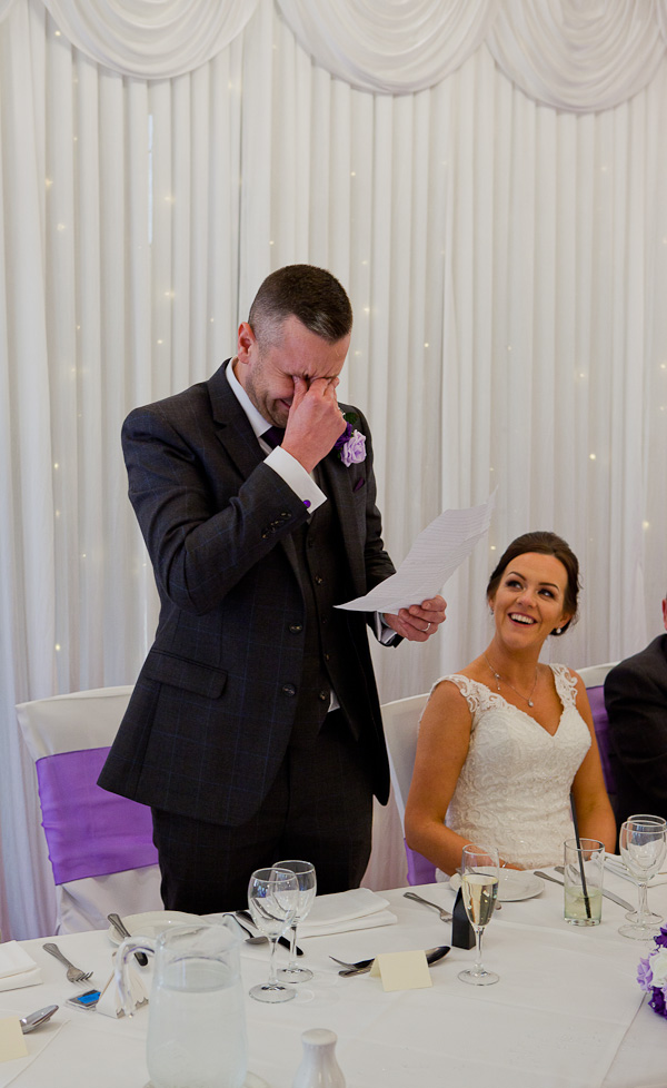 weddings at farington lodge lancashire