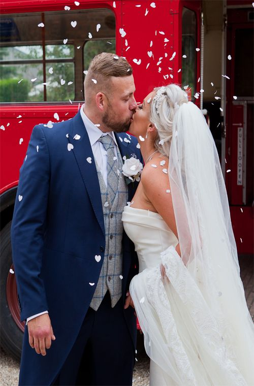 https://www.trueloveoptics.co.uk/wp-content/uploads/2020/06/weddings.jpg