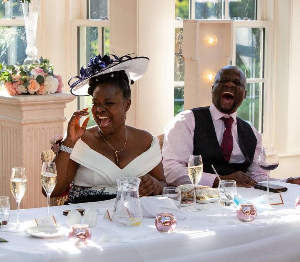 Mitton Hall Wedding Clitheroe Lancashire 127