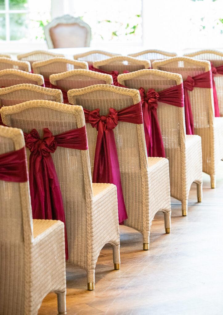 Mitton Hall Wedding Clitheroe Lancashire 9